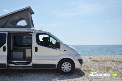 techo elevable para furgonetas camper 2