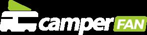 camperfan logo