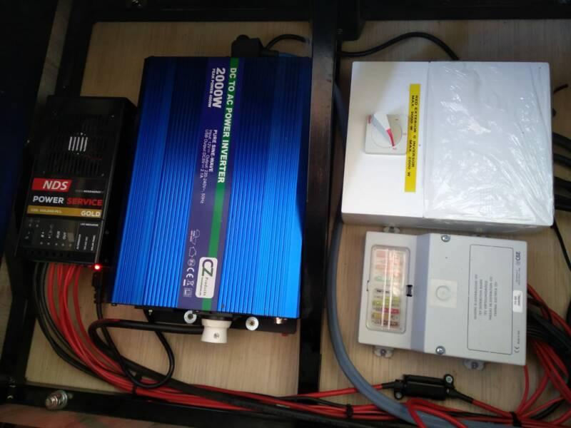 instalaciones-electricas (2)
