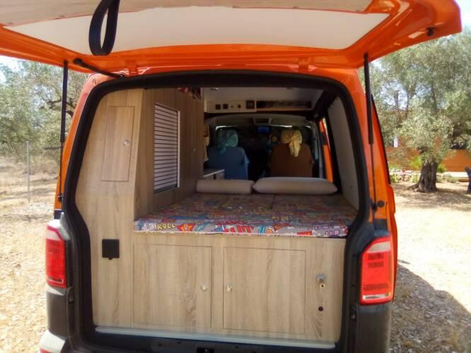 muebles-para-campers (14) (Copy)