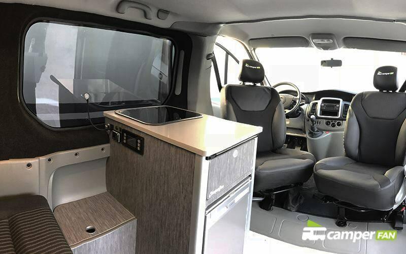 muebles-para-campers (15)