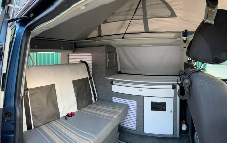 muebles-para-campers (4) (Copy)
