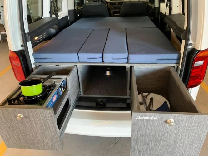 muebles-para-campers (8) (Copy)